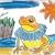 frosch-mit-fliege_72